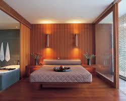 extraordinary bedroom interior design app for your home bedroom interior furniture