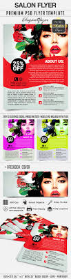 salon flyer psd template facebook cover by elegantflyer salon flyer psd template facebook cover