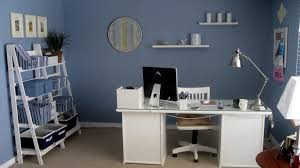 home office office exciting home office decorating ideas furniture with blue regarding awesome and also blue home office ideas home office