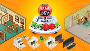 <b>Game Dev</b> Tycoon on Steam