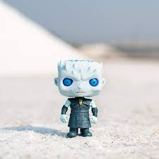 Game of thrones: Toys & Games - Amazon.in
