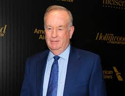 o reilly is out at fox but influence endures career too times file in this 6 2016 file photo bill o reilly attends the hollywood reporter s 35 most powerful people in media celebration in new york