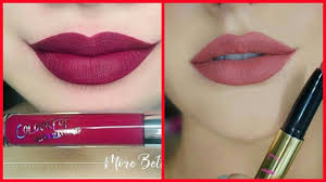 Beautiful <b>Lipstick</b> Colors for Girls & Women 2017-<b>2018</b> - YouTube