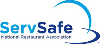 national restaurant association servsafe exam answer sheet for servsafe exam answer sheet for pencil paper exam stand alone