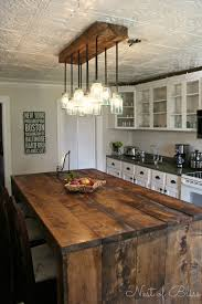 Country Kitchen Layouts 23 Best Rustic Country Kitchen Design Ideas And Decorations For 2017
