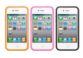 Mobile-review.com Мобильная среда №5. Самые оригинальные ...