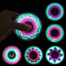<b>hand spinner</b> — купите <b>hand spinner</b> с бесплатной доставкой на ...