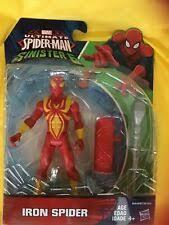 <b>Hasbro Spider</b>-<b>Man</b> тв, кино и <b>фигурки</b> - огромный выбор по ...