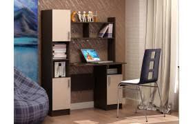 <b>Письменные столы для девочек</b> купить в Москве, цена в ...