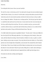 best essay writing topics for high school students easy persuasive essay topics for high school students