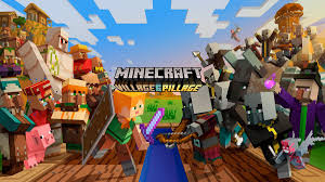 1.14 — Minecraft Wiki