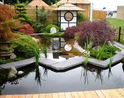 japanese outdoor decor