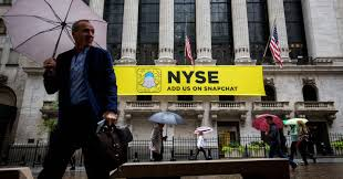 Could Snapchat lead to more tech IPOs? | TechCrunch