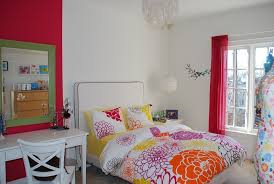office large size teens room 12 best teenage rooms decorating ideas as wells designer best teen furniture