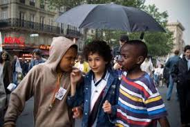 """Résultat de recherche d'images pour """"jeunes issus de l'immigration images"""""""