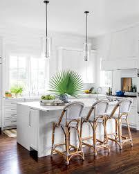 kitchen colors images:  coastal kitchen
