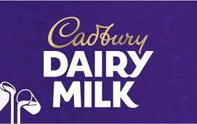 About Cadbury