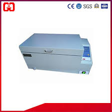 China <b>High Precision Constant Temperature</b> Water Tank - China ...