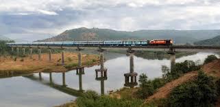 कोंकण रेल/ Konkan Railway - Apps on Google Play