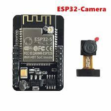 <b>ESP32</b> CAM <b>ESP32</b> S <b>ESP32S WIFI</b> Bluetooth Board OV2640 2MP ...