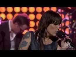 <b>Beth Hart live</b> | Rockpalast | 2011 - YouTube