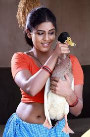 Image result for iniya