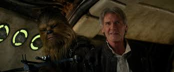 Star Wars: The Force Awakens Images?q=tbn:ANd9GcRlYrXY8AaTnjJTK1iQcFMqO6mFCz1gnHsJO4kBuf1fMM8T672T