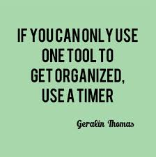 Image result for quotes about using timers