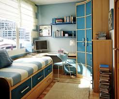 room design ideas small spaces