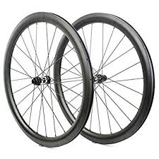 DT 350 Swiss Cyclocross Carbon Wheel Clincher ... - Amazon.com