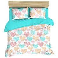 Размеры <b>детского</b> постельного белья в кроватку (для ...