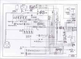 85 chevy truck stereo wiring diagram images diagram chevy fuel pump wiring diagram chevy truck fire chevy truck