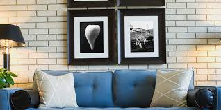 awesome beige brown wood glass modern rustic design interior home wonderful white grey decor wall picture awesome white brown wood glass modern design