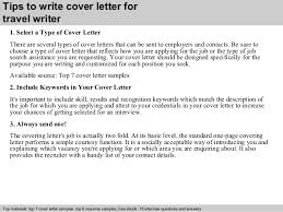 3 tips to write cover letter what to write on a covering letter