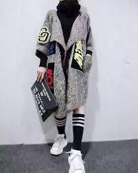 Acetate Women's <b>Sweaters</b> | Women's <b>Clothing</b> - DHgate.com