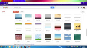 how to make a website on google how to make a website on google