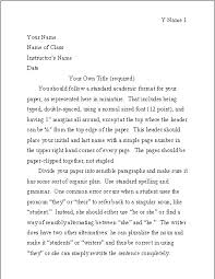 essay heading mla mla format essay heading mla proper heading how mla format for essays