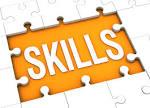 Images & Illustrations of skills