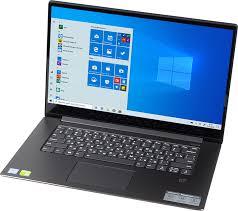 Купить <b>Ноутбук LENOVO</b> IdeaPad <b>530S</b>-<b>15IKB</b>, 81EV00D0RU ...