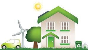 the health benefits of an eco friendly home benefits eco friendly
