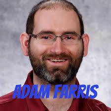 Adam Farris