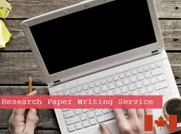 Custom term paper writing service You would like to Deal with
