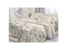 Купить <b>комплект постельного белья VEROSSA</b> CONSTANTE ...