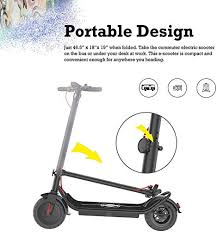 <b>Urban Drift Electric</b> Scooter for Adults - Buy Online in Sri Lanka at ...