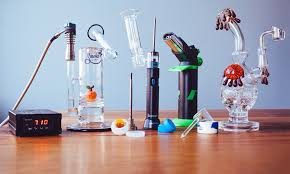 The Best <b>Dab Rig</b> for You | Leafly