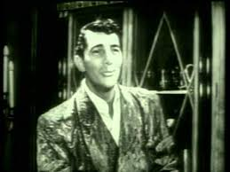 <b>Dean Martin - The</b> One & Only (Documentary) - YouTube