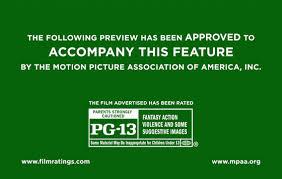 <b>Лига Справедливости</b> против Юных Титанов (2016) — видео ...