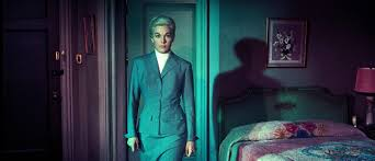 vertigo film review slant magazine