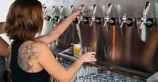 Is <b>Beer</b> Good for You? Potential Benefits and Downsides