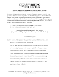 Mla Format Paper Template  mla format essay style writing